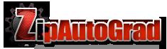 ZipAutoGrad - запчасти для корейских автомобилей