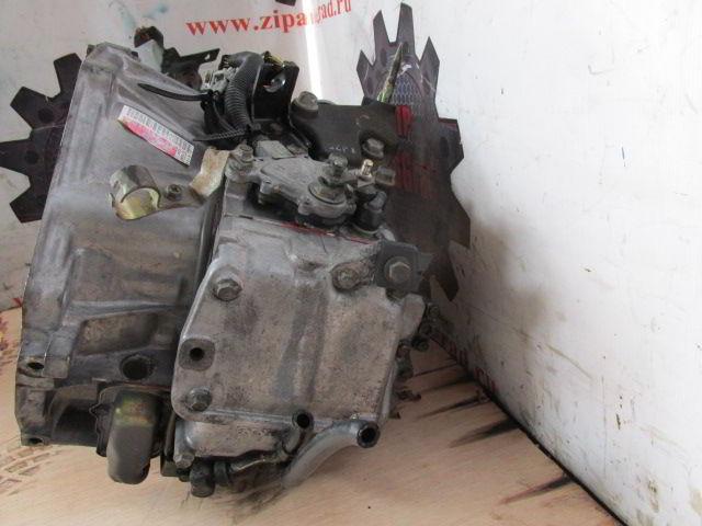 АКПП 50-40LE Daewoo Leganza. C22SED. , 2.2л., 136л.с.  фото 4