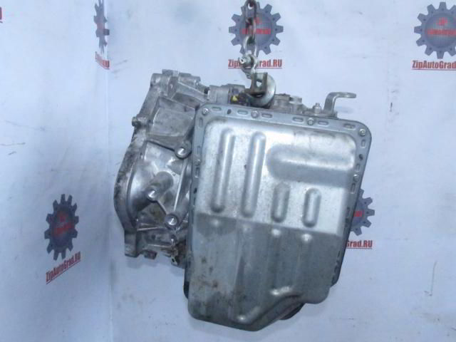 АКПП 36100-34120 Ssangyong Actyon. Кузов: NEW. D20DTF. , 2.0л., 149л.с.  фото 2