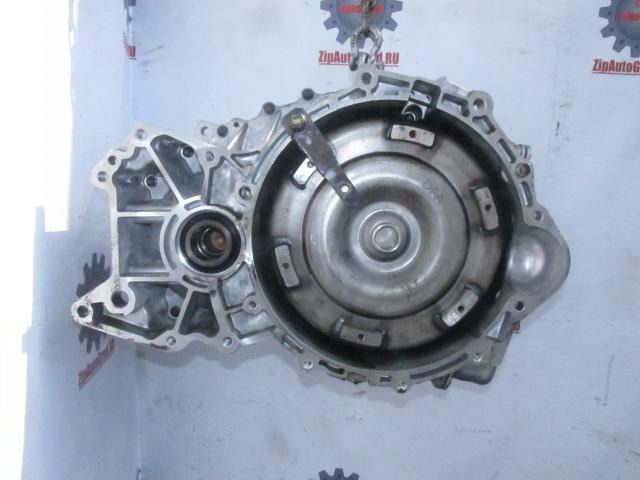 АКПП 36100-34120 Ssangyong Actyon. Кузов: NEW. D20DTF. , 2.0л., 149л.с.  фото 4