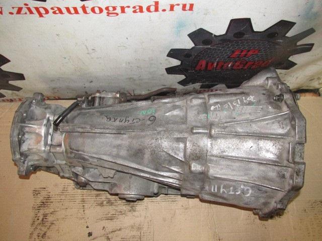 АКПП 36100-32100 Ssangyong Actyon. Кузов: SPORT. D20DTR.  фото 3
