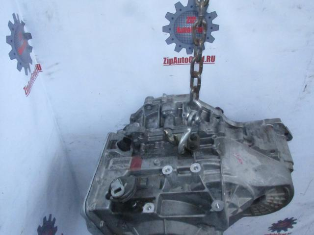 АКПП 36100-34220 Ssangyong Actyon. Кузов: NEW. D20DTF. , 2.0л., 149л.с.  фото 3